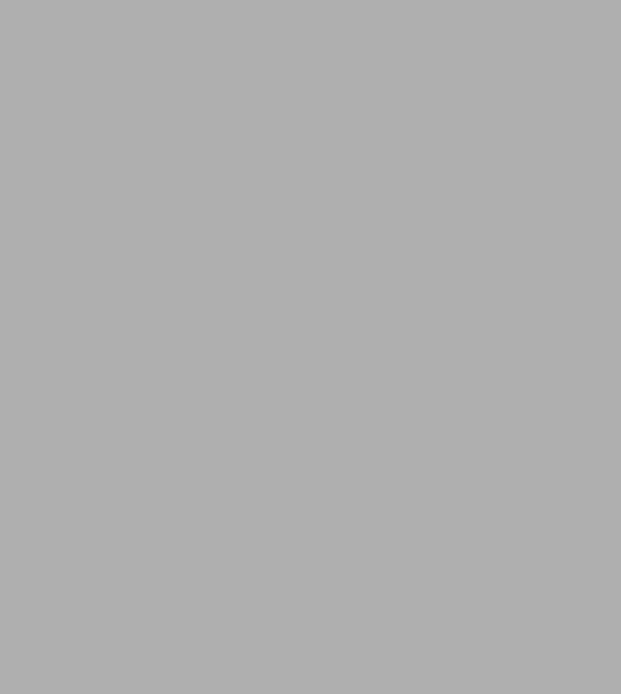 icône révision de citerne Mamie SA