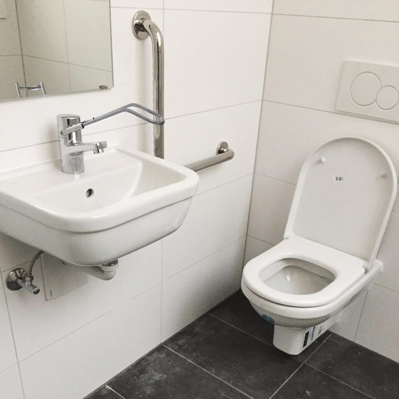 Sanitaire, salle de bains, dépannage, installation